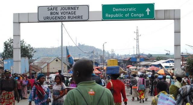 Commerce transfrontalier et entreprises : le Burundi souffre du manque de compétitivité