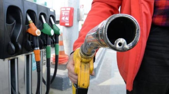 ZLEC : carburant pour accélérer le commerce transfrontalier burundais ?