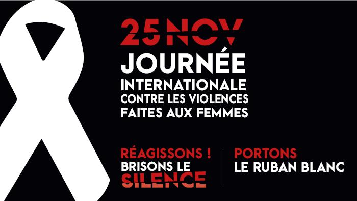 Violences faites aux femmes : à quand la fin des mesures qui restreint la libre-circulation des Burundaises ?