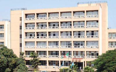 Burundi: liberté économique, pilier pour réussir à maîtriser la pandémie du Covid-19