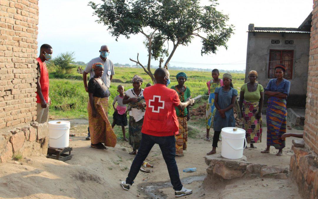 Covid-19 : quid de la résilience du système de santé burundais ?