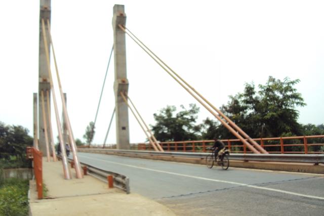 « L'ouverture du poste frontalier de Gatumba » : Kanguka se réjouit