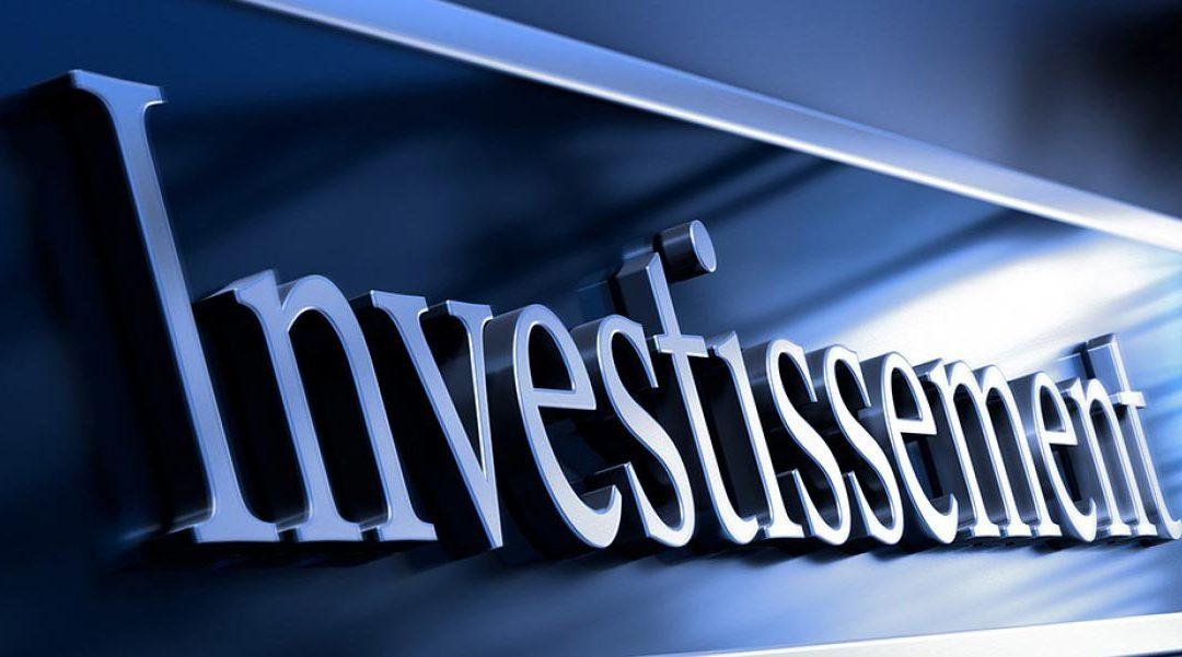 Nouveau Code des Investissements : trois tirs à rectifier