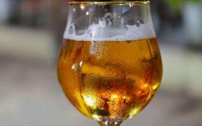 Burundi : trois raisons pour comprendre les pénuries du sucre et de la bière