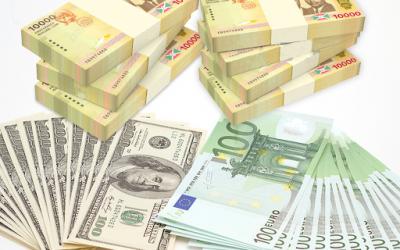 Burundi: investissements internationaux face à la fragilité de la monnaie