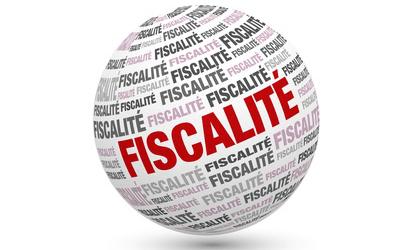 Burundi: lourde fiscalité, une plaie toujours ouverte