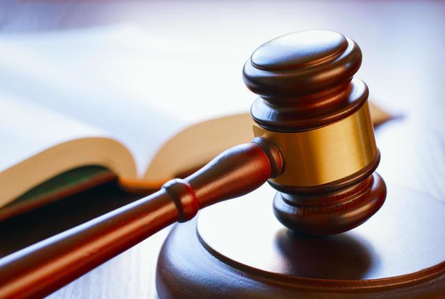 La loi sur la succession: une urgencepour la femme burundaise