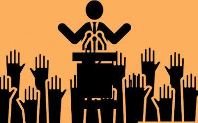 [Analyse] Démocratie, le Burundi a encore du pain sur la planche