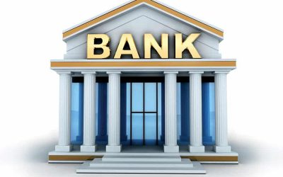 Burundi : le mauvais service bancaire freine le mouvement des affaires.